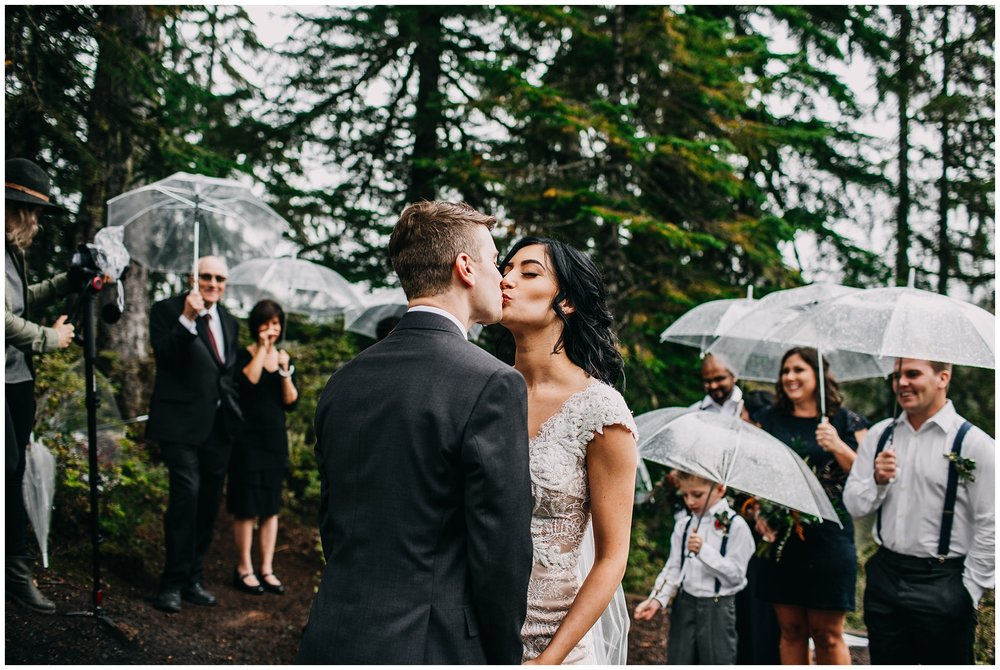 nita-lake-lodge-whistler-elopement_0050.jpg