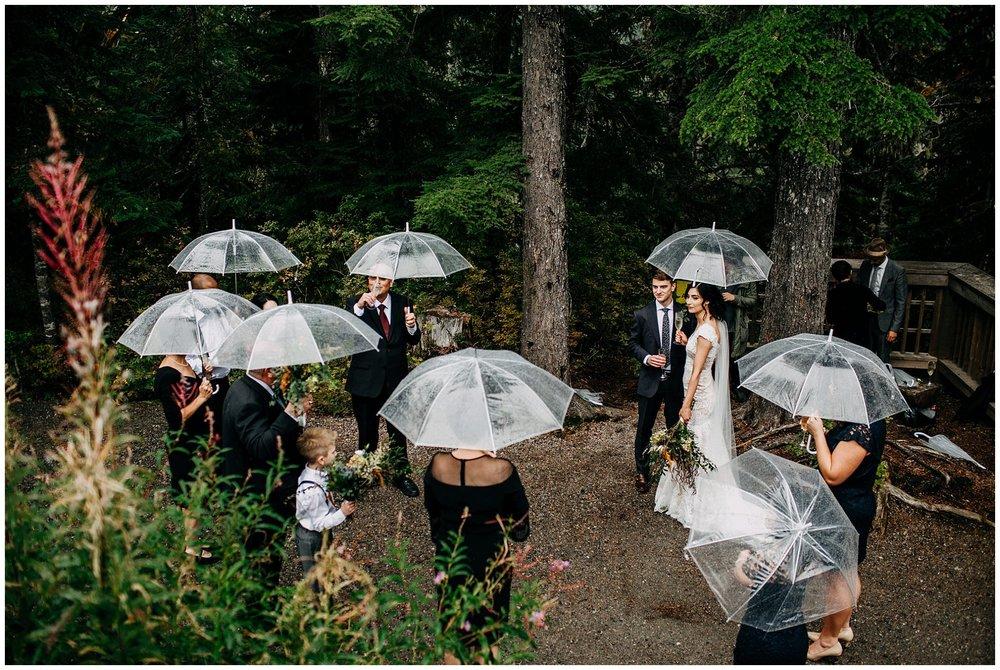 nita-lake-lodge-whistler-elopement_0059.jpg