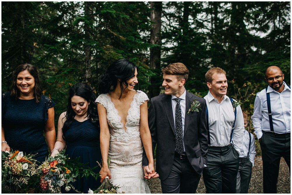 nita-lake-lodge-whistler-elopement_0067.jpg