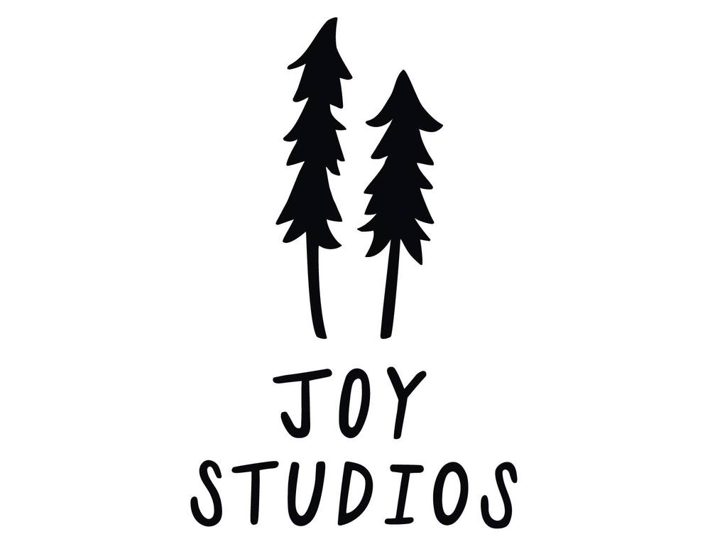 Joy Studios