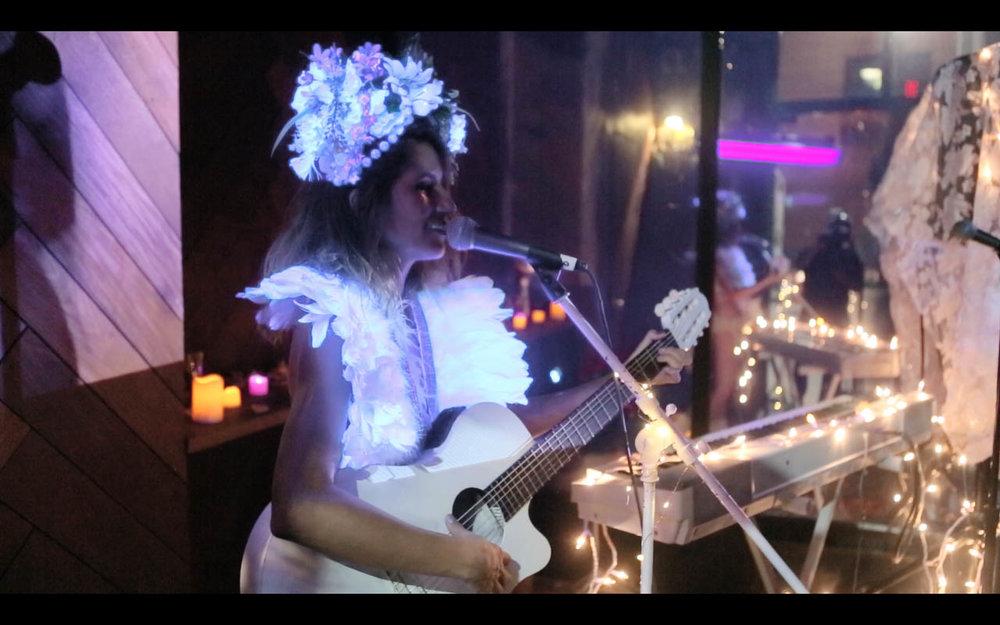 goddess of doves-singing.jpg