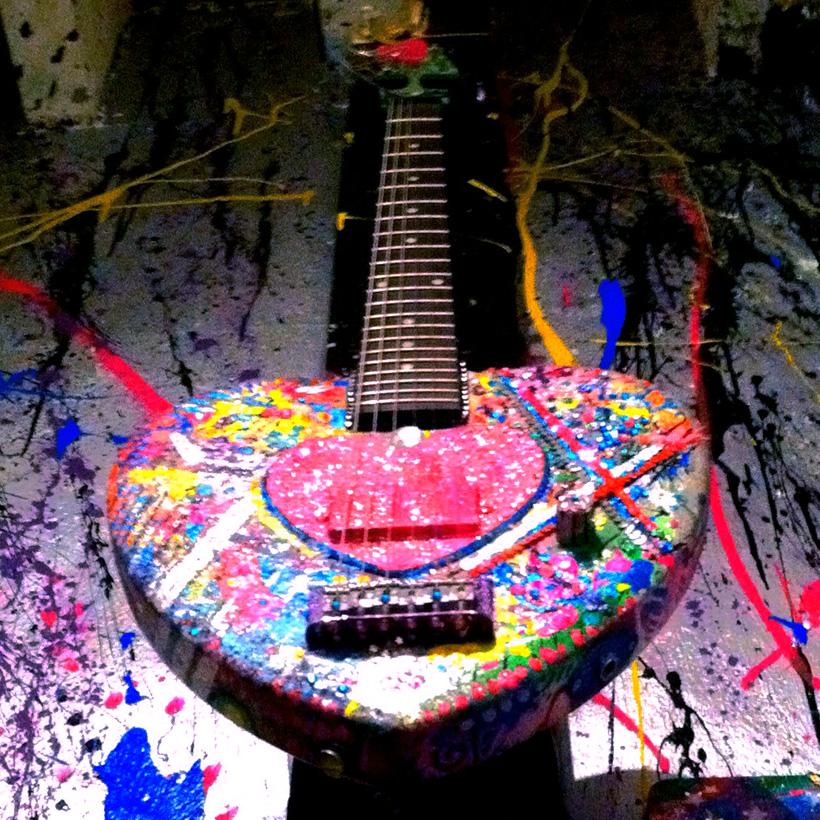 heart+guitar.jpeg