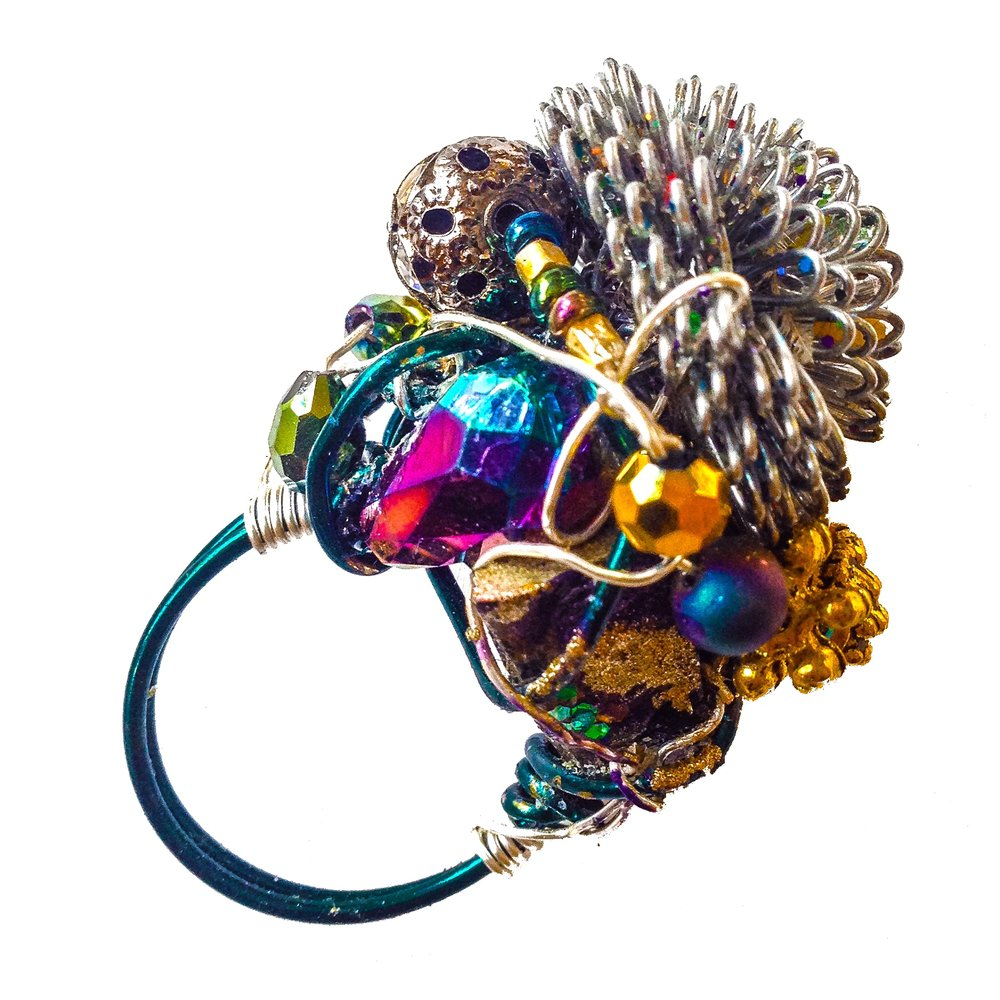 flower top ring.JPG