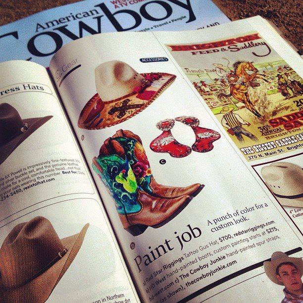 american cowboy mag.jpg