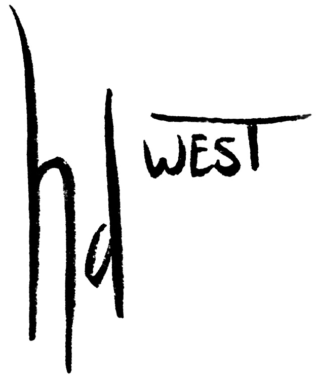 hdwest