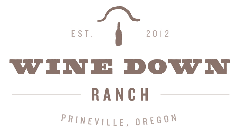 Wine Down Ranch