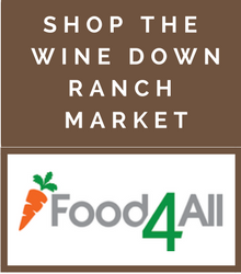 food4all-wdr