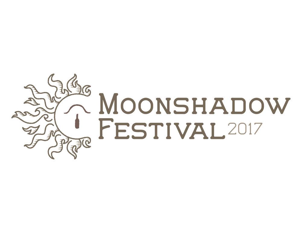 MoonshadowFestival_bw17.jpg