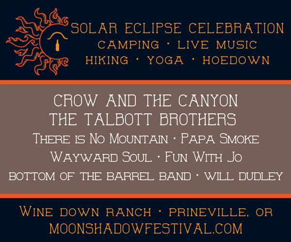 Moonshadow-Festival-Bands-Events.jpg