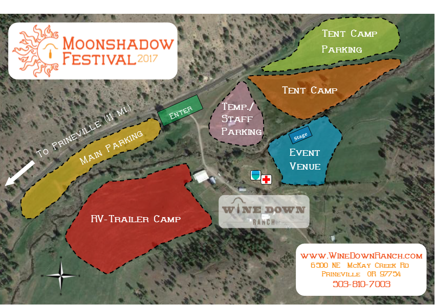 Web Site Map 3.png