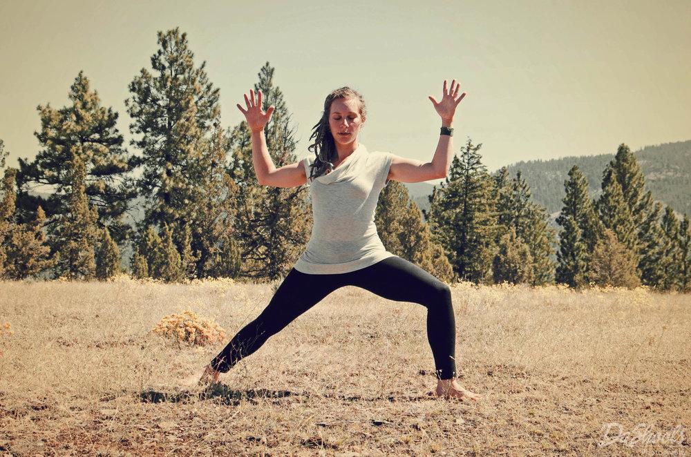 bhakati-earth-yoga