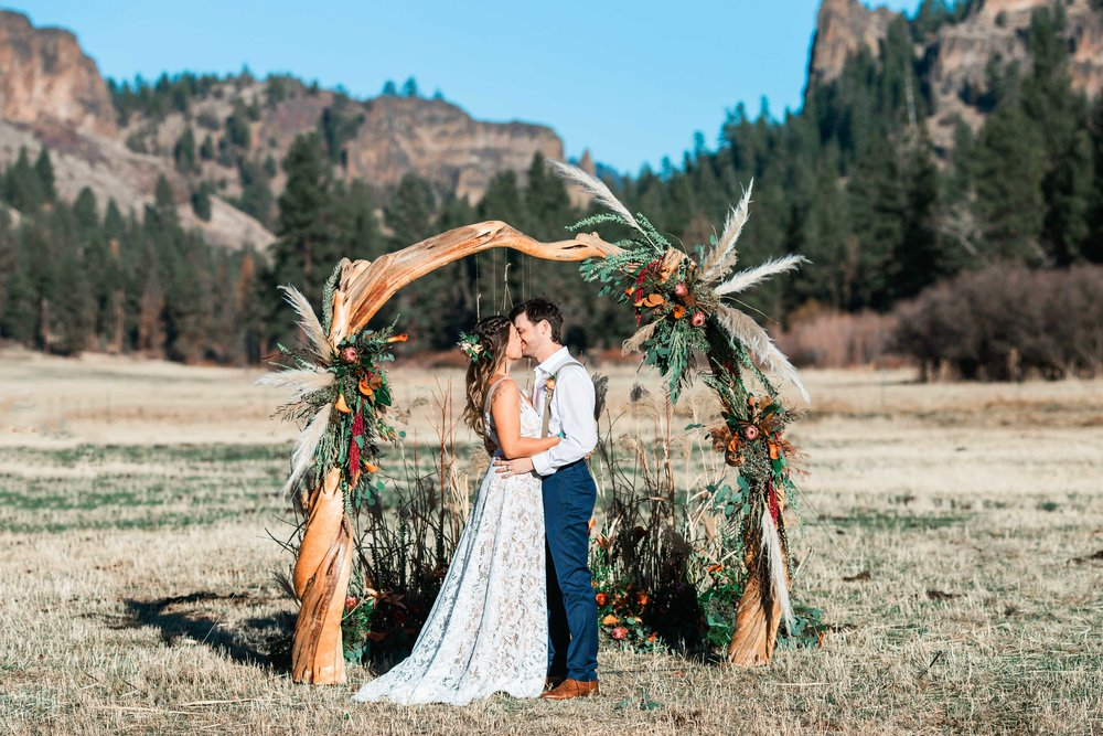 WineDownRanch_Rustic_Wedding