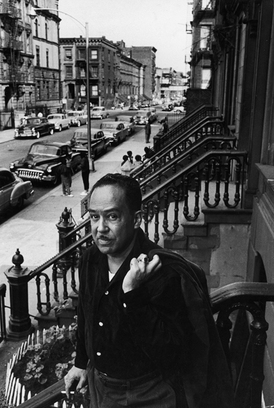 langston hughes 5.jpg