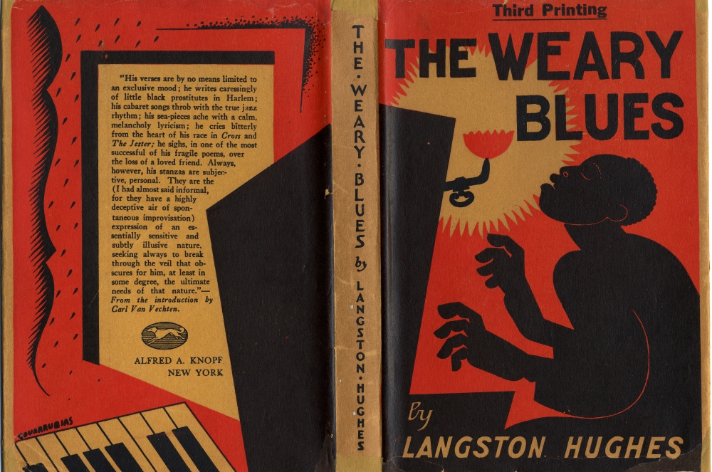 langston hughes 6.jpg