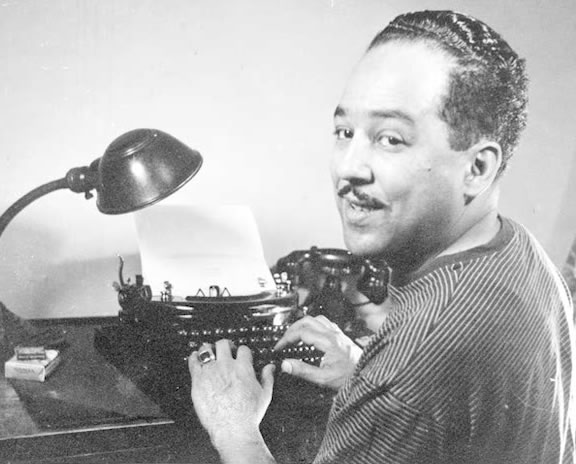 langston hughes 8.jpeg