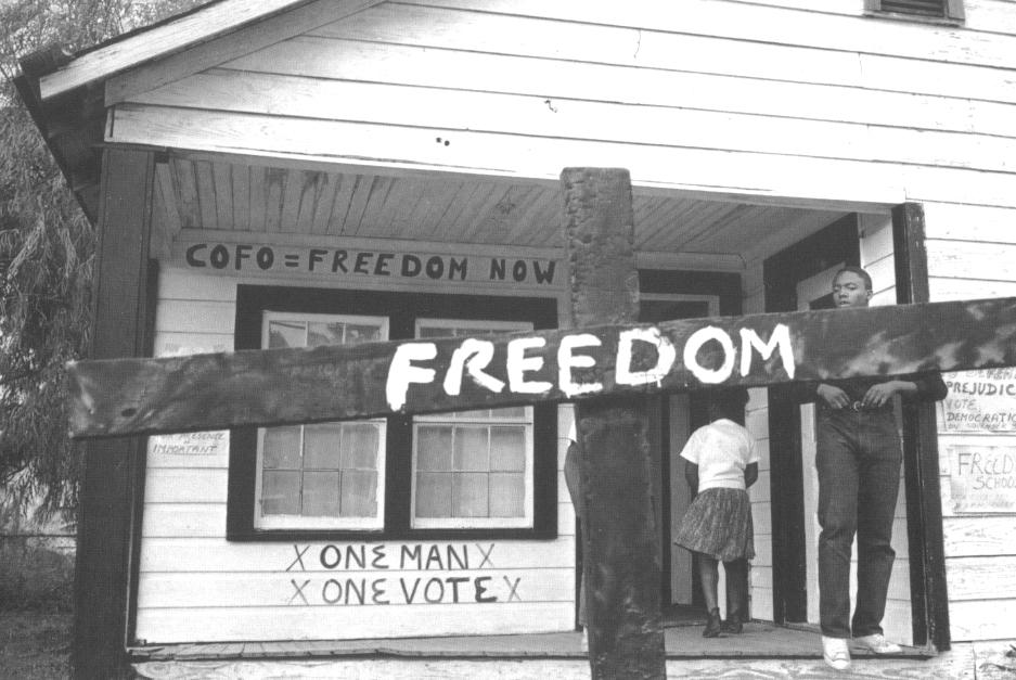 freedomsign.jpg