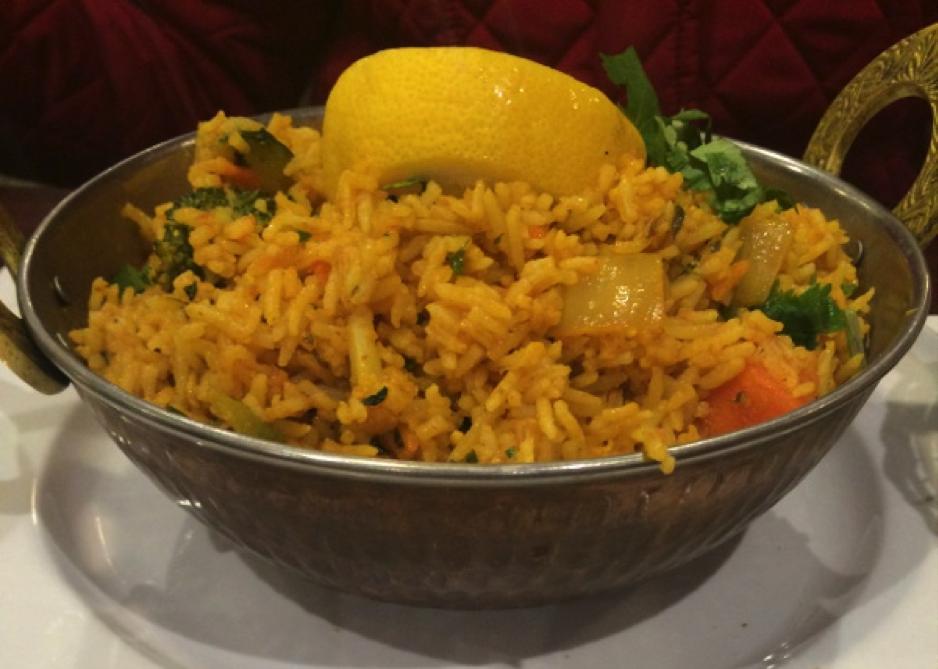 Kabob Rice.png