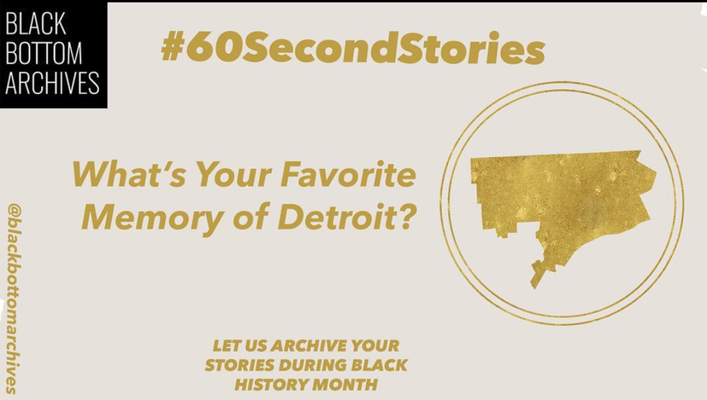 60secondstories flyer.jpg