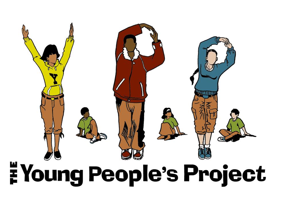 YPP_logo_1mb.jpg