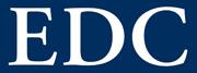 logo_EDC_lrg.jpg