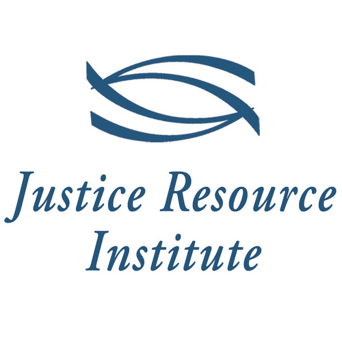JRI_LOGO.color_square_final.jpg