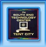South_End_Tech_Center.jpg