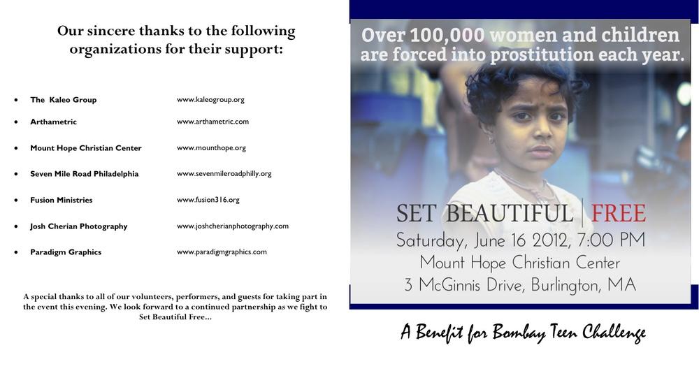 Bombay Teen Challenge.jpg