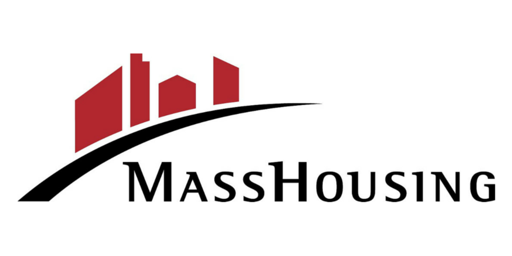 MassHousing_Logo.png