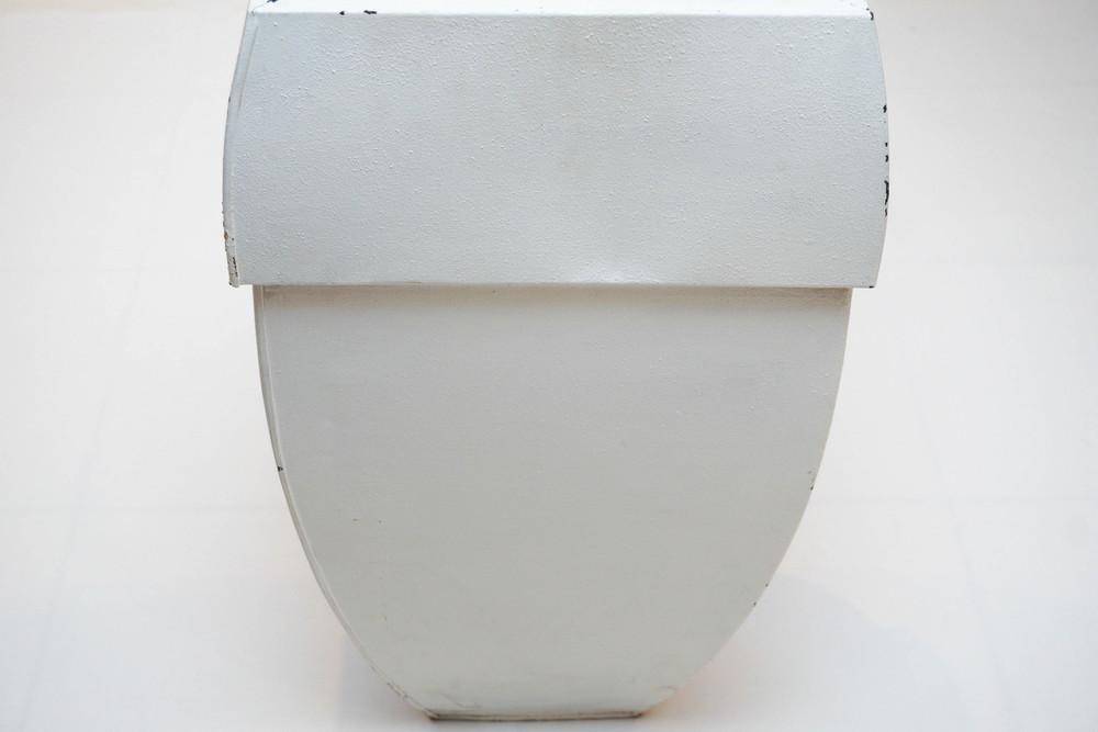 Vase - Large