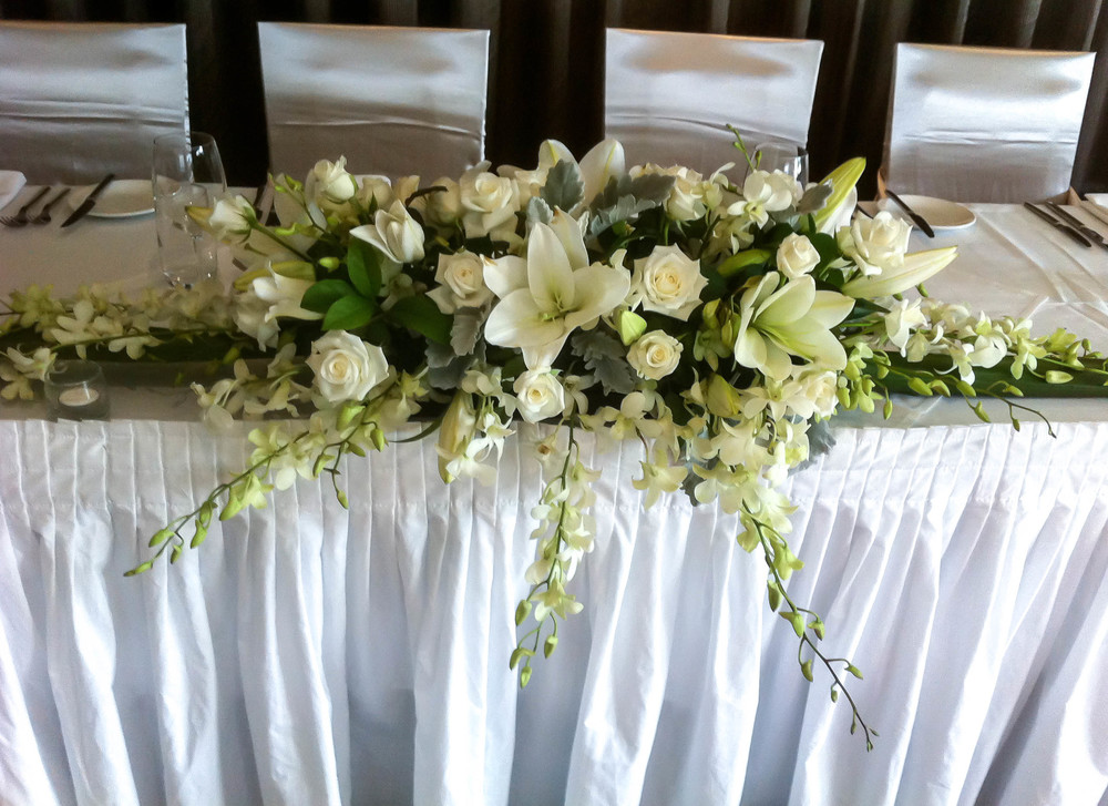 Bridal Table arrangement.jpg