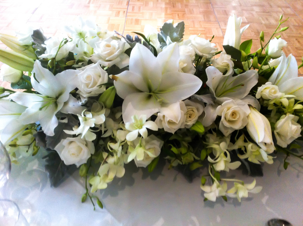 Flowers in White.jpg
