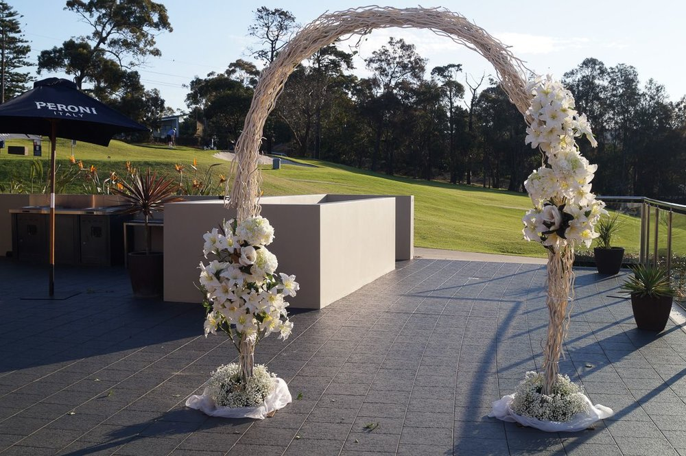 the-wedding-decorator-event-wedding-stylist-sydney-gallery.jpg
