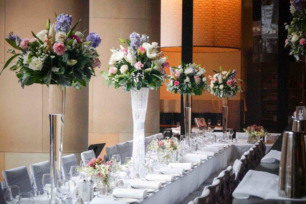 the-wedding-decorator-wedding-event-styling-sydney-northern-beaches1.jpg