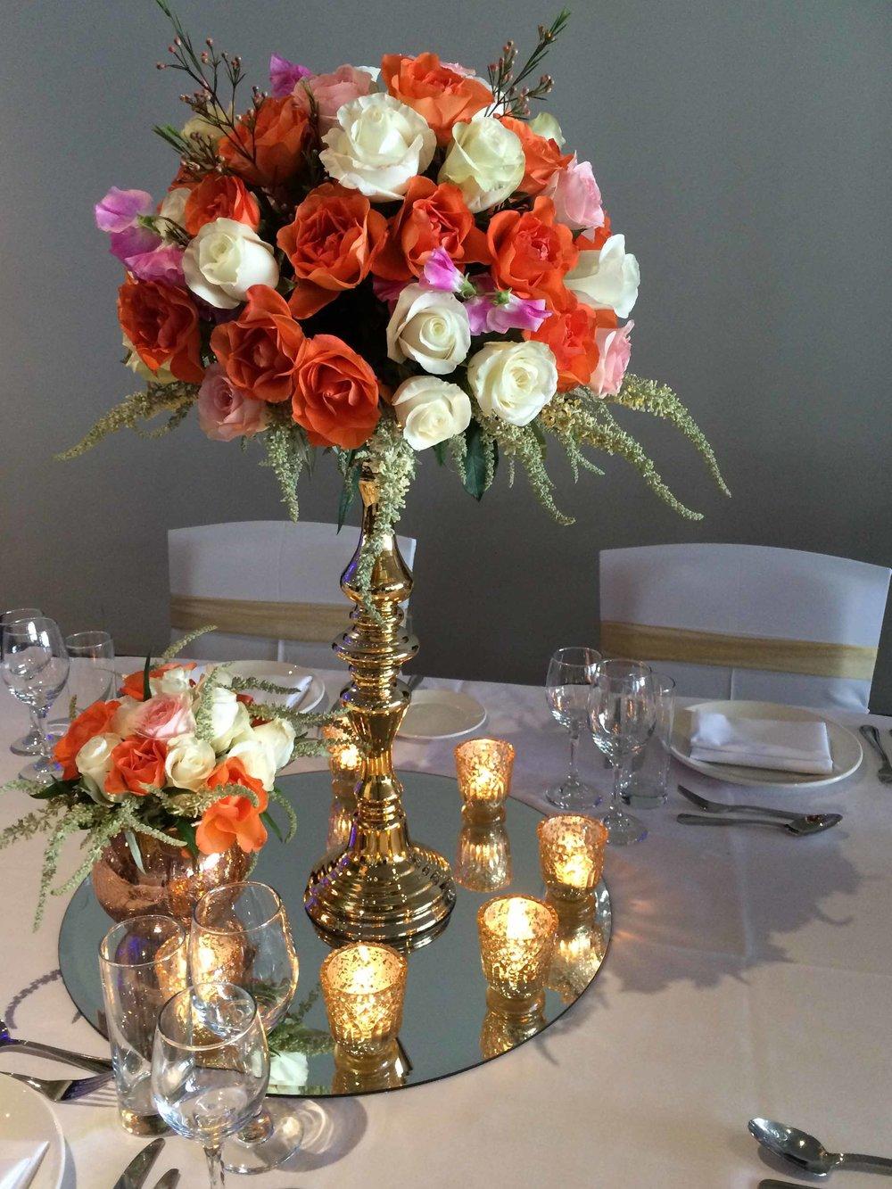 the-wedding-decorator-wedding-event-styling-sydney-northern-beaches19.jpg
