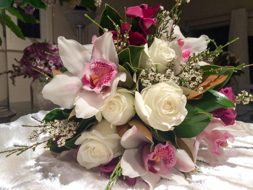 the-wedding-decorator-wedding-event-styling-sydney-northern-beaches23.jpg