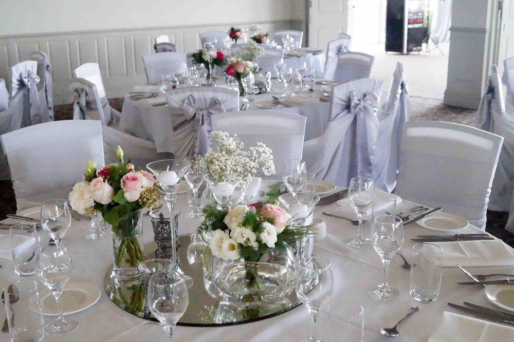 the-wedding-decorator-wedding-event-styling-sydney-northern-beaches8.jpg
