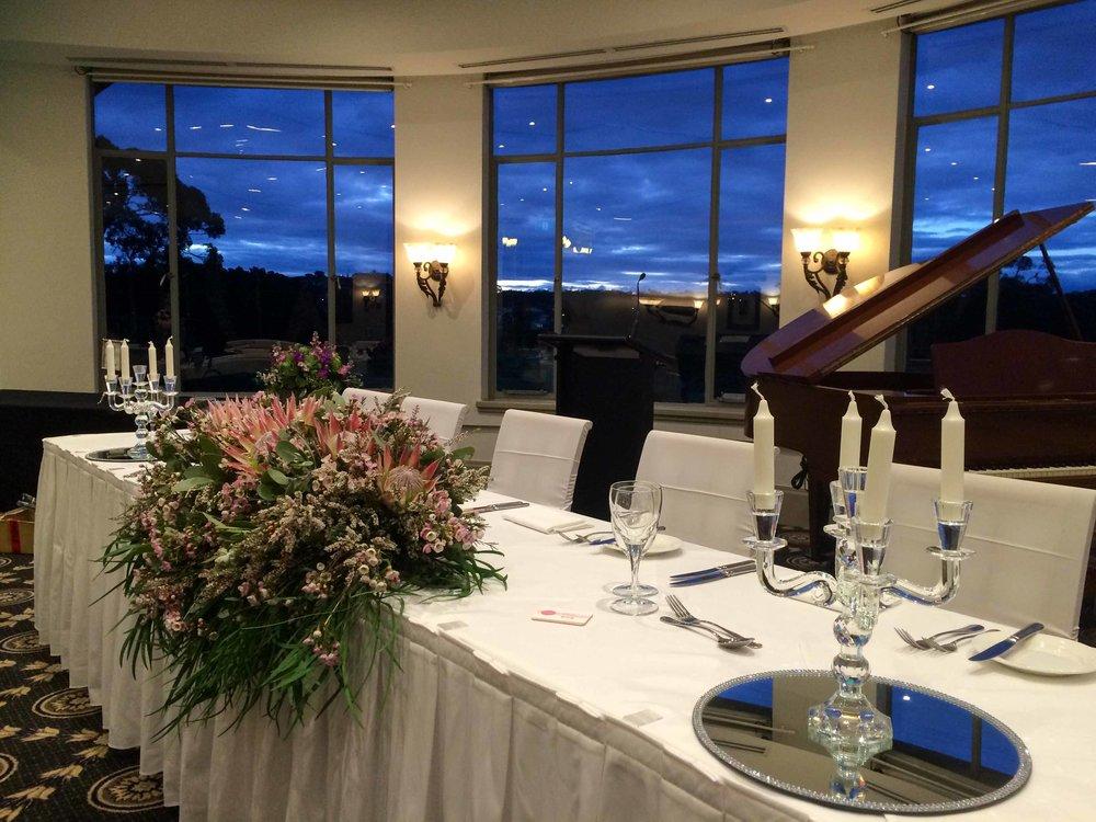 the-wedding-decorator-wedding-event-styling-sydney-northern-beaches22.jpg