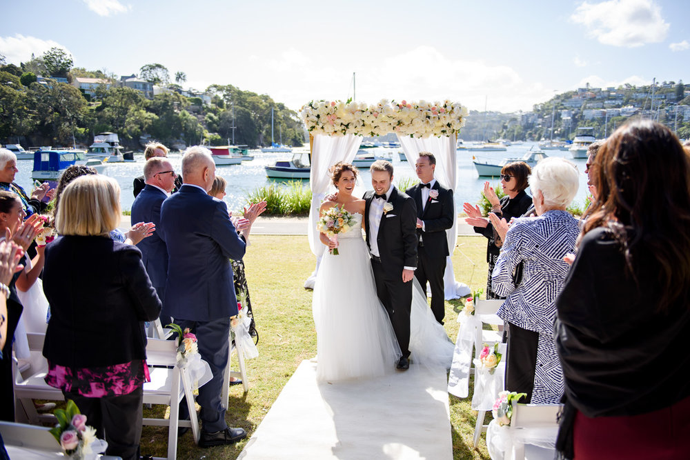 the-wedding-decorator-sydney-wedding-stylist-outdoor-ceremonies.jpg