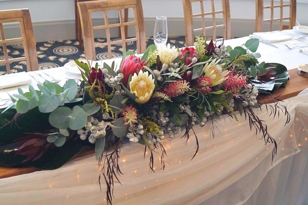 the-wedding-decorator-event-stylist-sydney-weddings-1.jpg