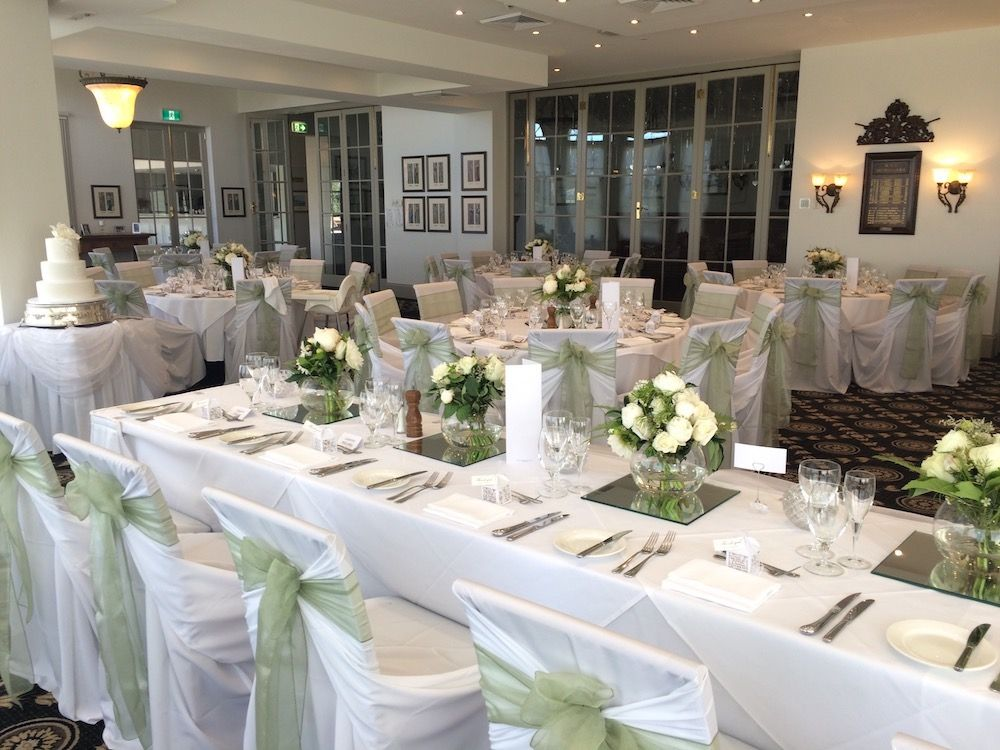 the-wedding-decorator-event-stylist-sydney-weddings-17.jpg
