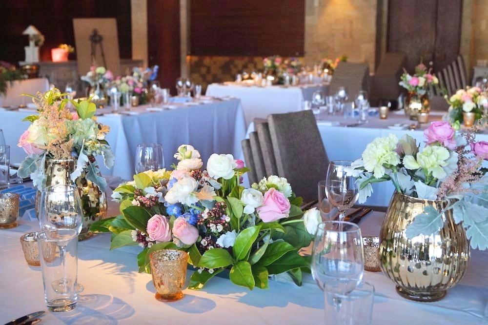 Centrepieces And Floral Design The Wedding Decorator Sydneys