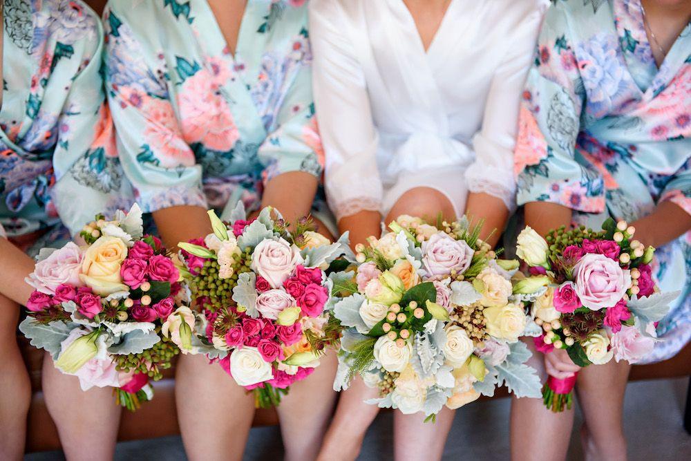 the-wedding-decorator-event-stylist-sydney-weddings-19.jpg