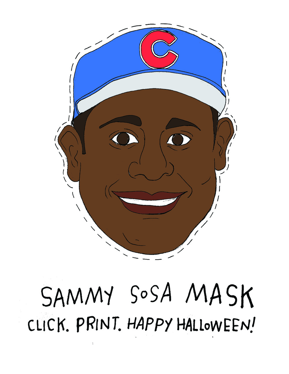 SAMMY MASK copy.jpg