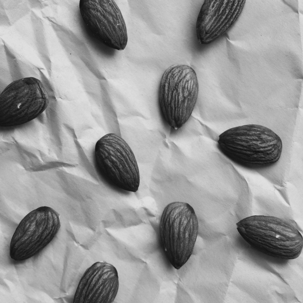 Almonds close up.jpeg