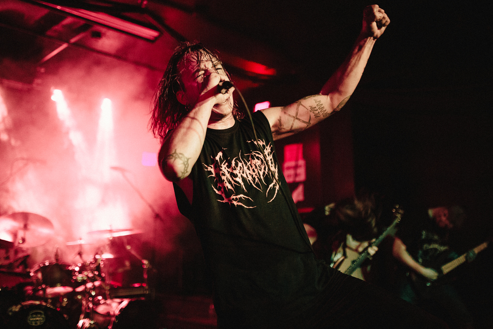 Thy Art Is Murder-8.jpg