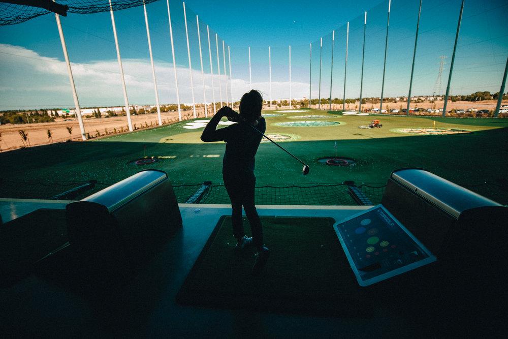 1Top Golf-1.jpg