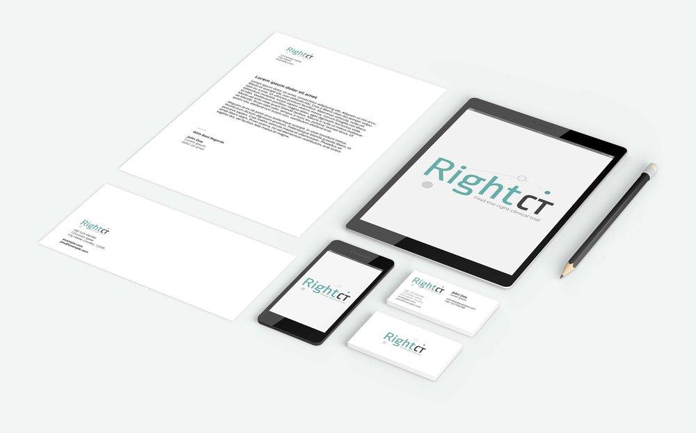 Jake_Durrett_Creative-support-design.jpg