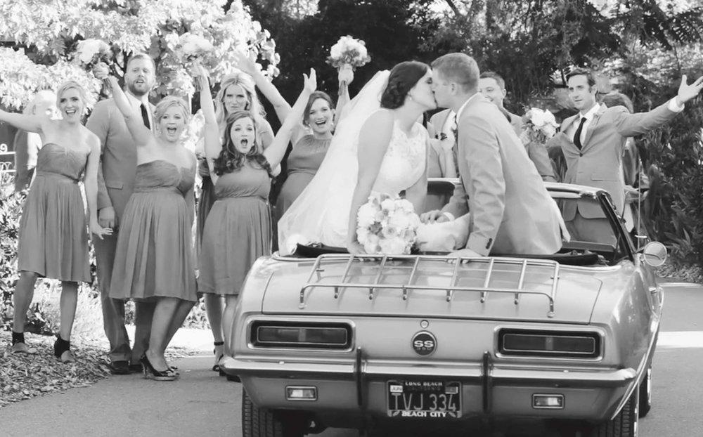 Jake_Durrett_Wedding_Films.jpg