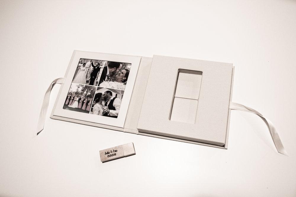 Jake_Durrett_Wedding_Packaging.jpg