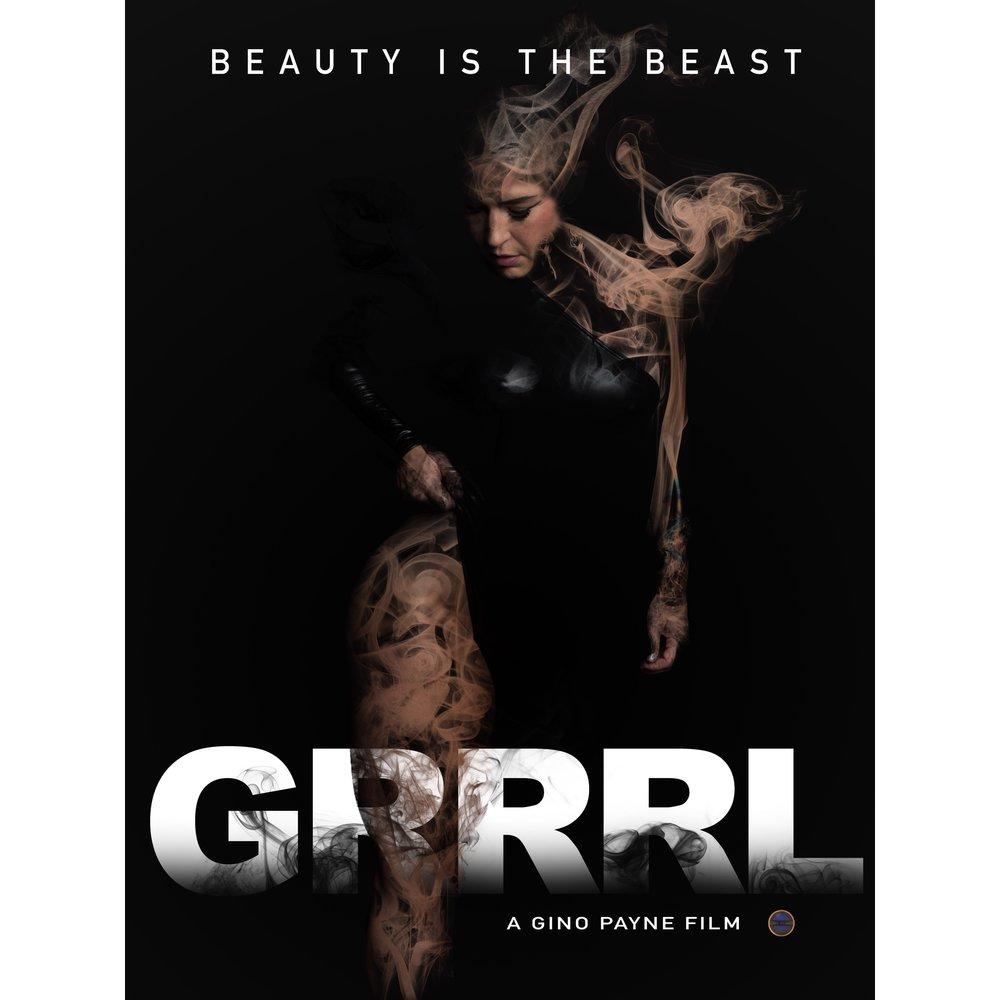 GRRRL Non-Commercial Poster (2).JPG